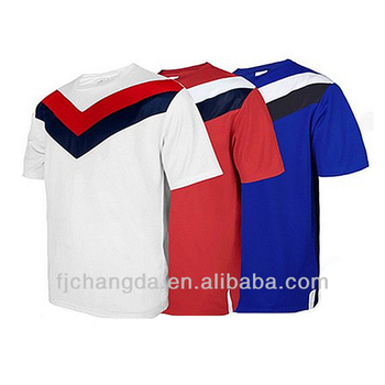 6734cd8bd Cheap Soccer Jerseys Made in China