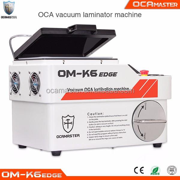Expert Certification Cell Phone Repair Kit Airbag Lcd Vacuum