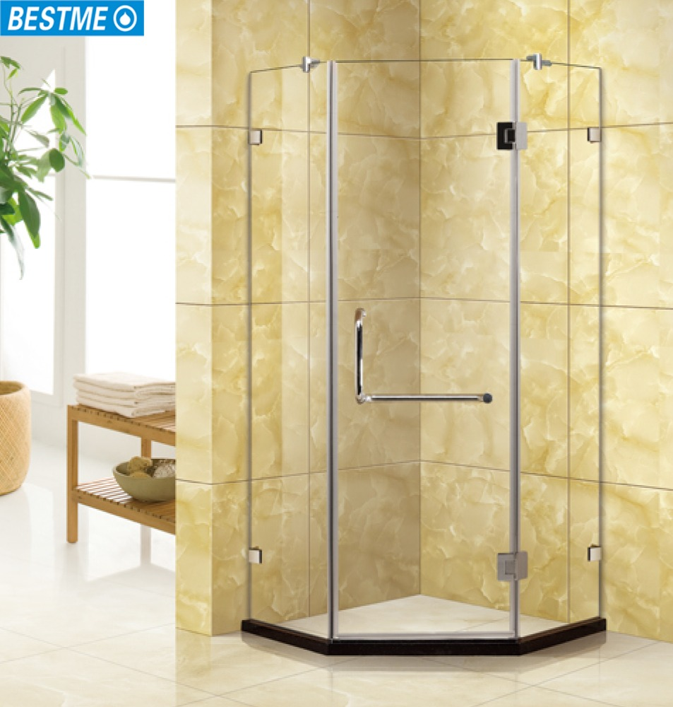 Self Contained Shower Cubicles Self Contained Shower Cubicles