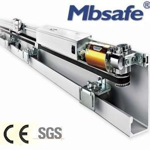 MBS-JT03 professional high quality reasonable price sliding automatic door