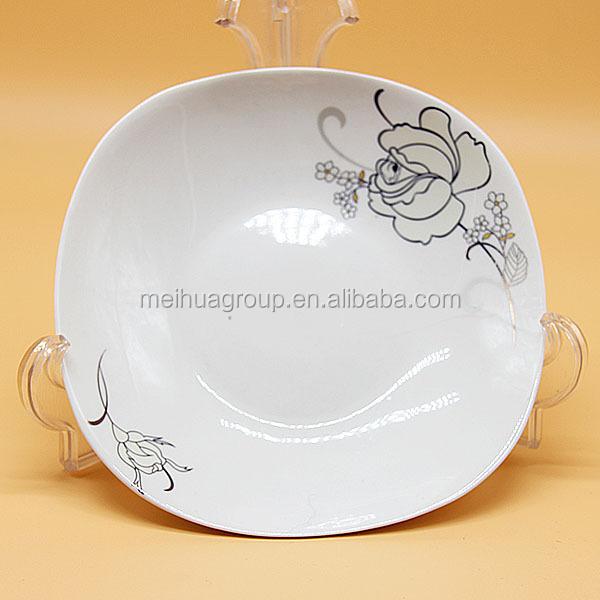 10.5 bulk dinner plate-Source quality 10.5 bulk dinner plate from ...