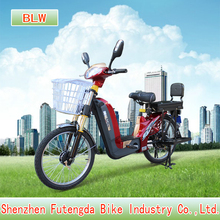 low price e bicycle folding electric bike bike for sale hero bike india picture
