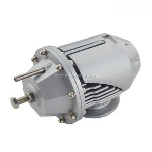 SUPER SQV 2 II BLOW OFF/BYPASS VALVE(Adjustable pressure)