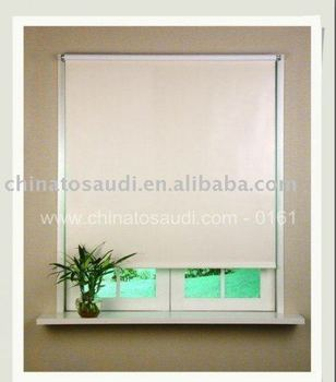 https://sc02.alicdn.com/kf/HTB1LKeVKVXXXXX3apXXq6xXFXXXZ/beautiful-window-roller-shutter-curtain-shower-curtain.jpg_350x350.jpg
