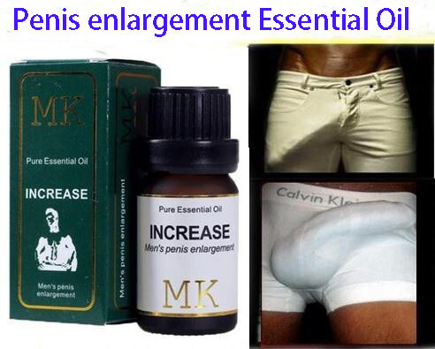 enlargement penis pill of effectiveness