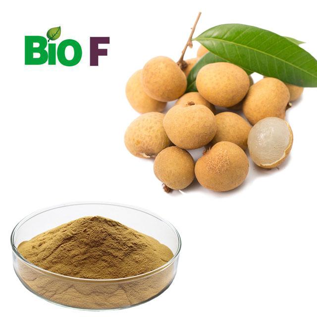 Health Care And Fresh Longan Extract /longan Seed Extract Powder/longan  Fruit Extract Powder - Buy Longan/dried Longan/longan Fruit/longan Seed