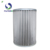 FILTERK G4.0 50 Micron Gas Stainless Steel Filter Core Element
