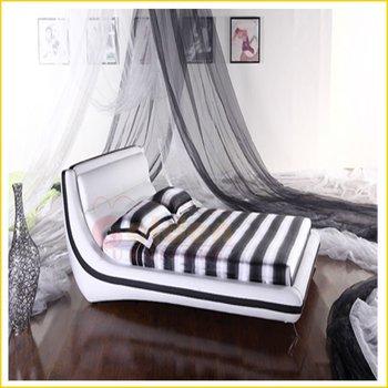 High Quality High Back Designer Bed G892 Buy High Back