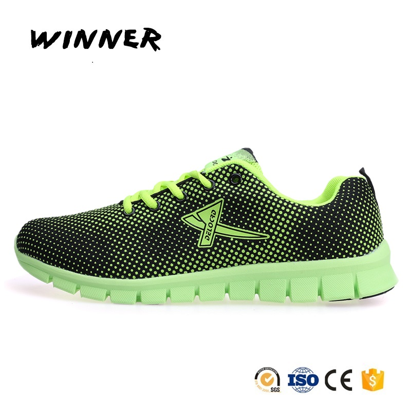 Sport Shoes Factory In Jinjiang, Sport Shoes Factory In Jinjiang Suppliers  and Manufacturers at Alibaba.com
