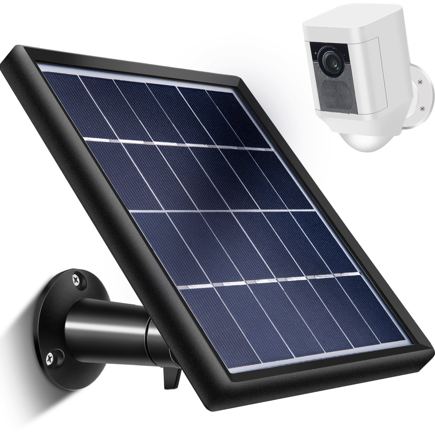 Cheap Diy Solar Panel Mount, find Diy Solar Panel Mount