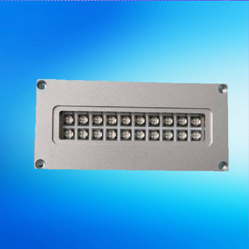 uv led equipment