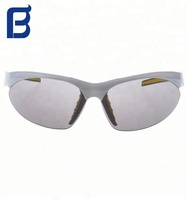 Popular for the market factory supply sunglasses sports men
