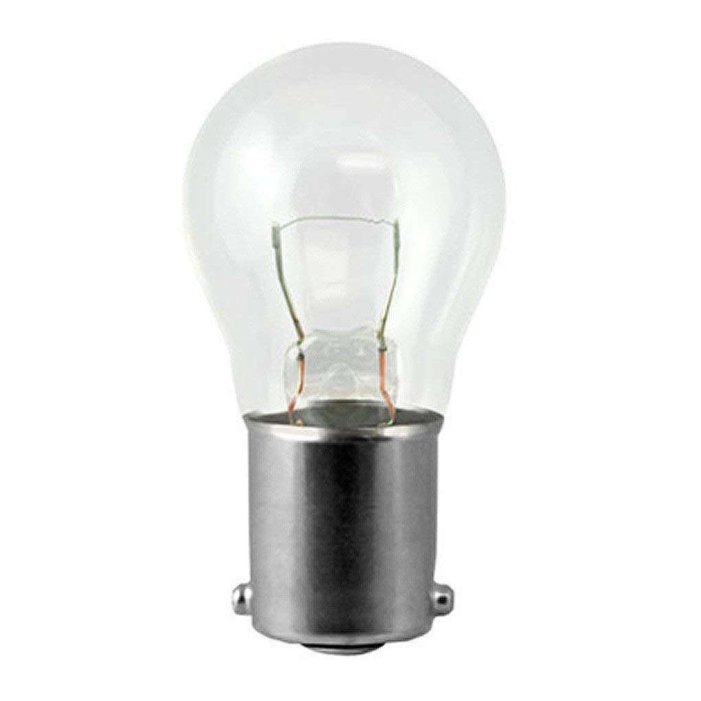 Cheap Car Bulb Types, find Car Bulb Types deals on line at