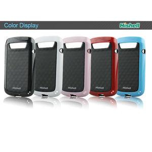 for blackberry 9790 silicon phone case
