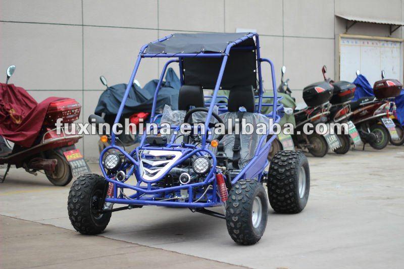 Jeep Dune Buggy 150cc Untuk Orang Dewasa Pergi Karts ID