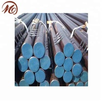 aisi 4340 alloy steel price per kg