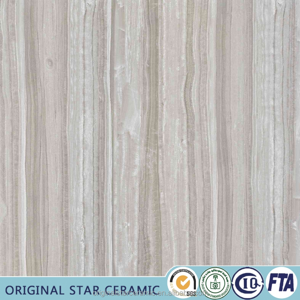 Ceramic tile molding ceramic tile molding suppliers and ceramic tile molding ceramic tile molding suppliers and manufacturers at alibaba doublecrazyfo Choice Image
