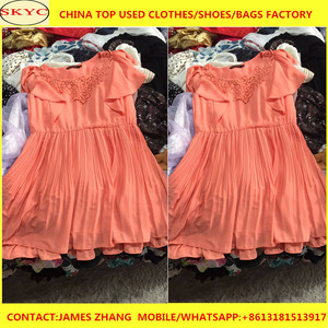 Used Clothing From Poland, Used Clothing From Poland Suppliers and