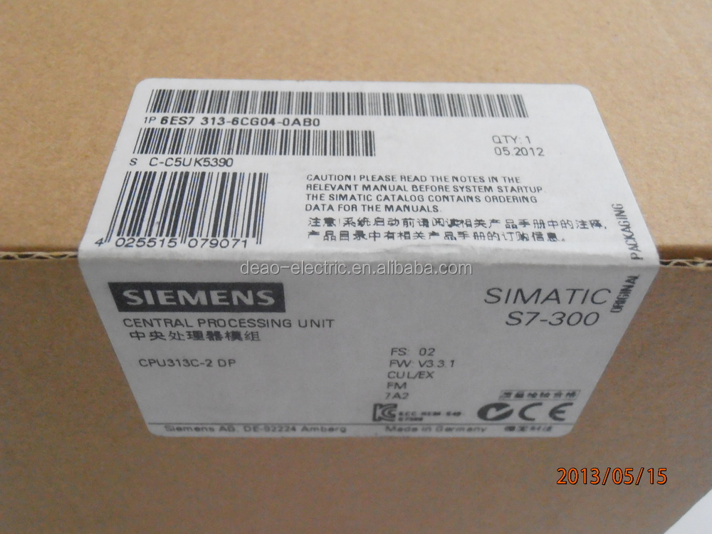 HTB1LKzJGVXXXXXuXFXXq6xXFXXXg siemens simatic plc s7 300 cpu 313c 6es7 313 5bg04 0ab0 buy 313-5bg04-0ab0 wiring diagram at cos-gaming.co