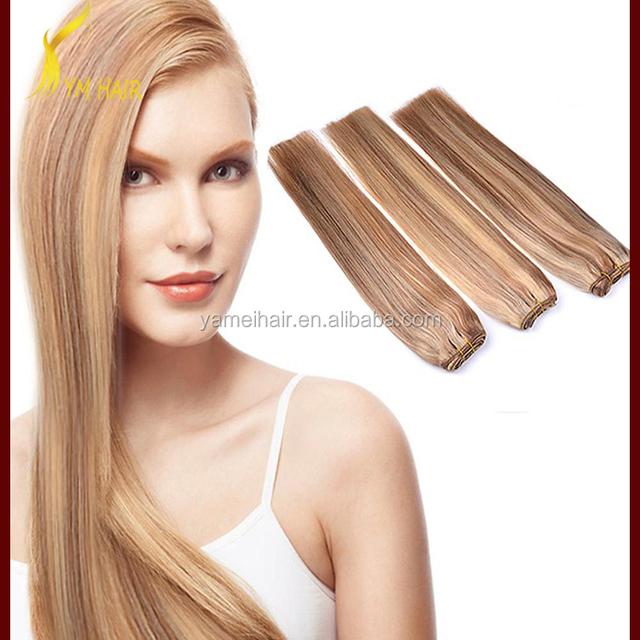 China Model Model Hair Extensions Wholesale Alibaba