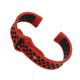 Rubber Watchband 20mm Universal Silicone Watch Band Strap
