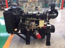 marine engine engine block motor engine