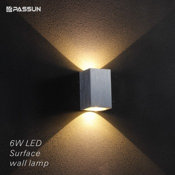 low priced 13799 e3a95 2w bathroom wall light led & fancy wall lamp modern, View wall lamp modern,  PASSUN Product Details from Zhongshan Passun Lighting Factory on ...