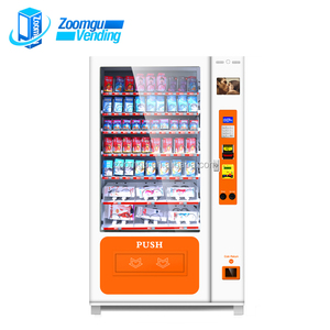 Cheapest Chinese adult product condom vending machine