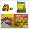 chicken cube of 10g*60pcs*24boxes