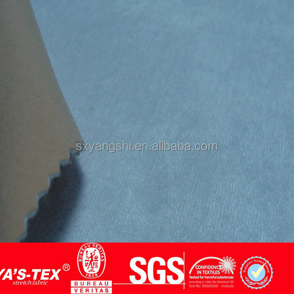 4 way stretch breathable waterproof terry cloth fabric wholesale,microfiber terry fabric,stretch terry cloth fabric