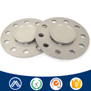 CNC micro machining service,cnc steel milling parts processing, cnc metal machining parts