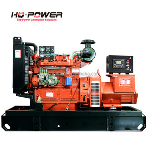 united power magnetic generator 10kw