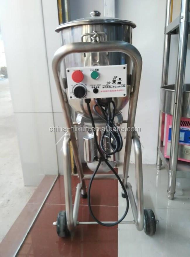 Industrial Size Blenders ~ Stainless steel blender mixer industrial buy