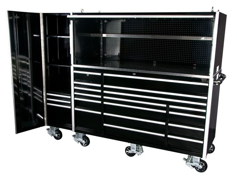 Us General Tool Box Parts Metal Storage Cabinet Bo Made In China Cabinets