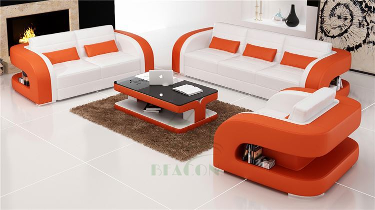 Peachy Tv Room Sofa Tv Room Sofa Suppliers And Manufacturers At Alibaba Com Largest Home Design Picture Inspirations Pitcheantrous