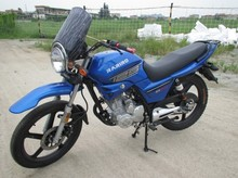 4-stroke Dependable performance China sports motorcycle