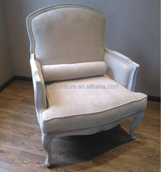 Remarkable Classic French Country Style White Wooden Velvet Armchair For Living Room Buy Velvet Armchair White Velvet Armchair White Wooden Velvet Armchair Ibusinesslaw Wood Chair Design Ideas Ibusinesslaworg