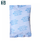 Rohs Moisture Absorbing Capacity Healthy Desiccant Bag