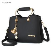 4029a71072e1 China Unique Shape Handbag