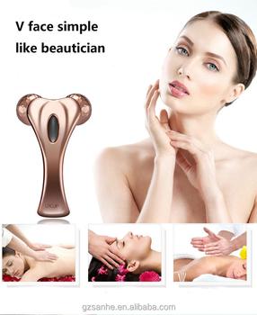 Marwari women boob images