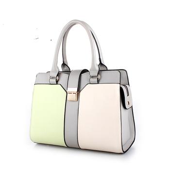 1b5c7b560c90 2018 China Factory Wholesale Brand Bag Newest Pictures Lady Fashion Handbag  Genuine Leather Handbag Fashion Bags