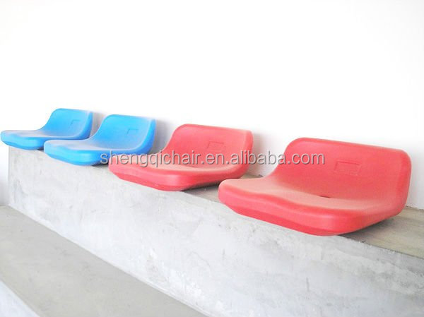 Commercial Furniture Seating Wholesale, Commercial Furniture ...