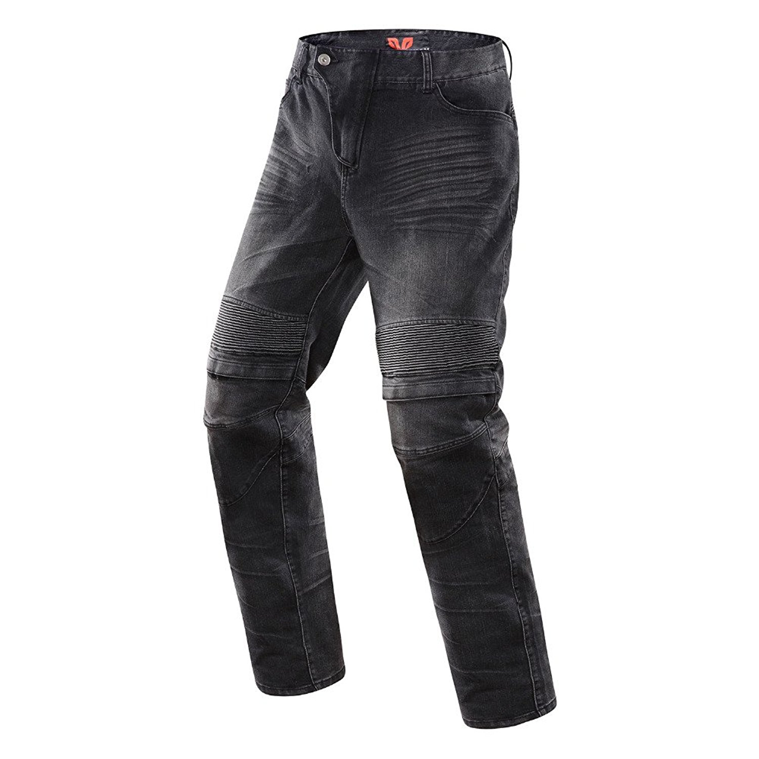 8f0dfae783e Motorcycle Jeans Riding Jersey Riding Pants Jeans Casual Pants Knee  Protective Windproof Motorcycle Racing Jeans