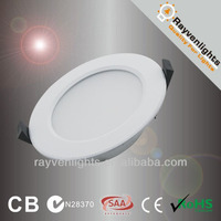 20w 30w Led Oyster Light Surface Mounted Led Ceiling Light