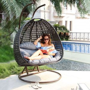 Hanging Papasan Chair Hanging Papasan Chair Suppliers And