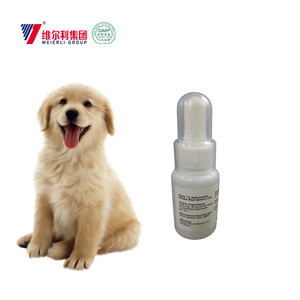 over the counter dewormer for dogs