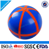 Alibaba Top Supplier Promotional Wholesale Custom Inflatable Giant Outdoor Play Ball