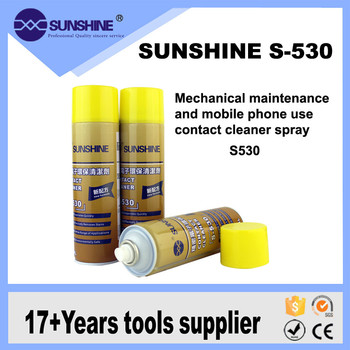 handset special purpose electronic circuit board contact cleaner 530 buy electronic contact cleaner,electronic circuit board cleaner,electric  circuit cleaner