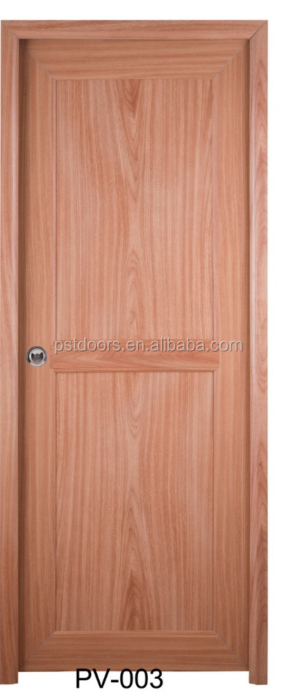 Bathroom Doors Nigeria nigeria pvc door, nigeria pvc door suppliers and manufacturers at
