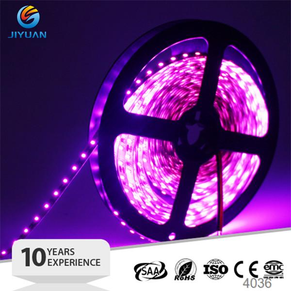 led strip verlichting led strip verlichting suppliers and manufacturers at alibabacom